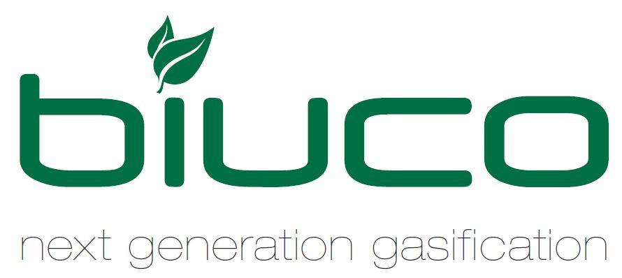 BIUCO Logo